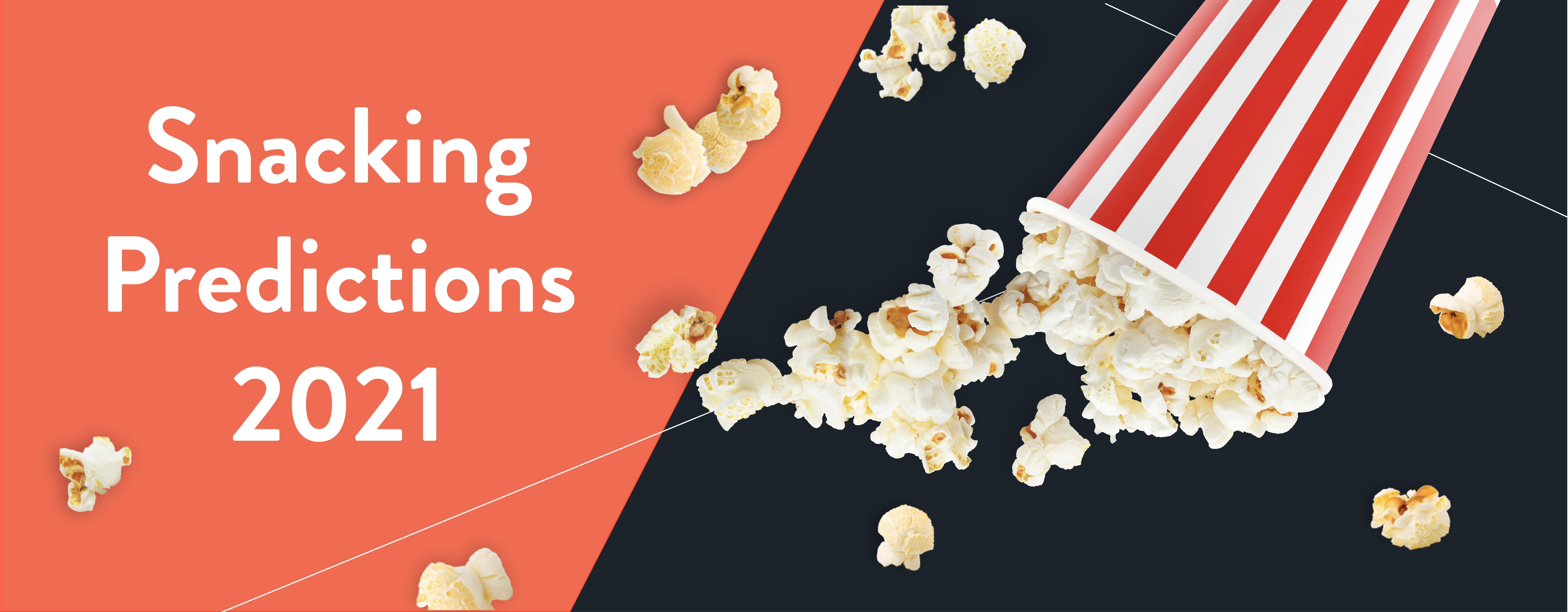 SNACKING_landing page banner