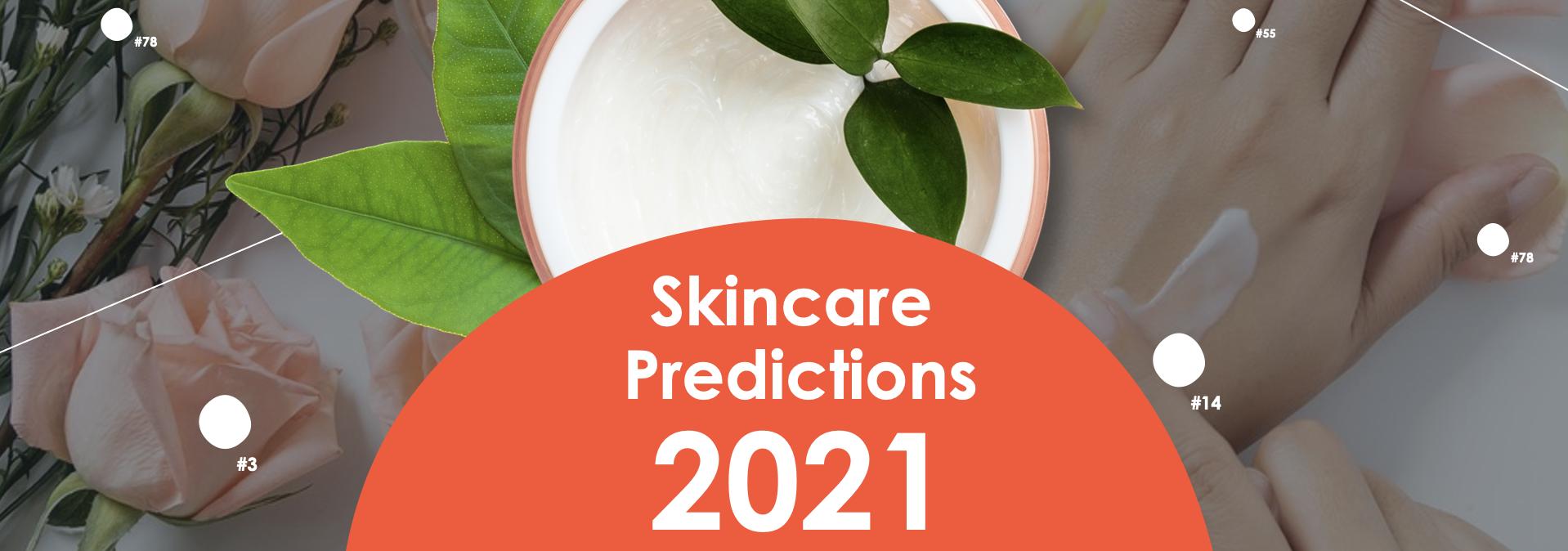 Skincare Predictions