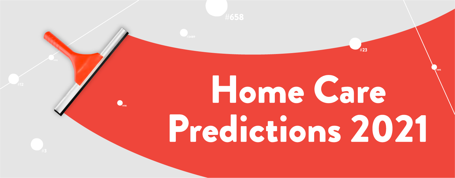 Home Care Predictions