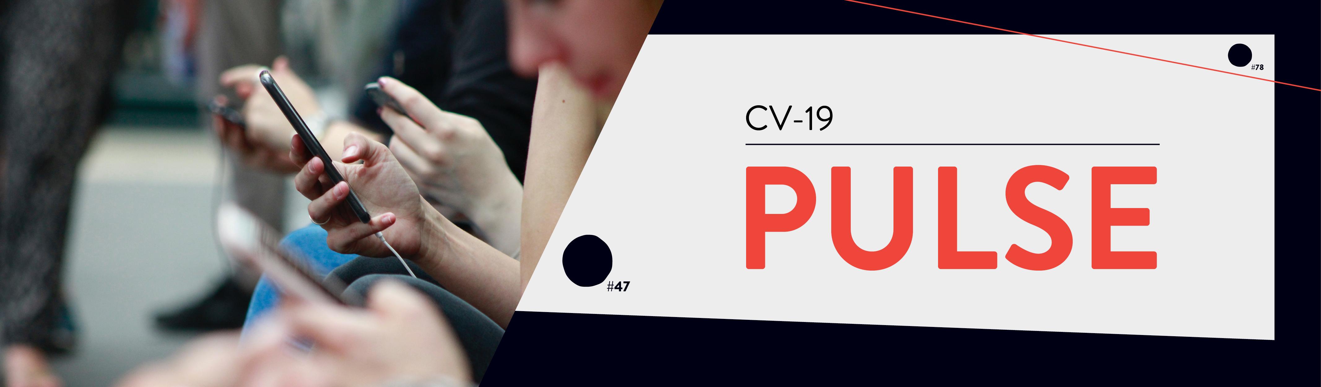 pulse-header-revised